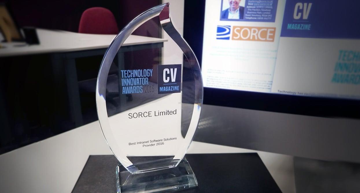 Award_01.jpg