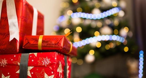 Christmas Present.jpg