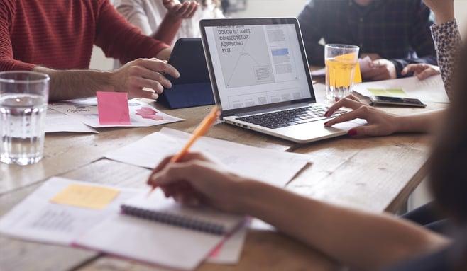 Desk-working-notes-laptop.jpg