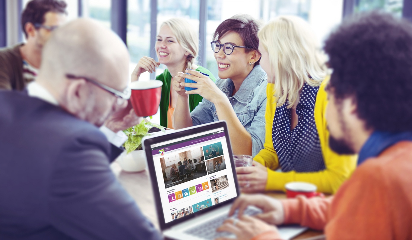 Happy-group-meeting-laptop.jpg