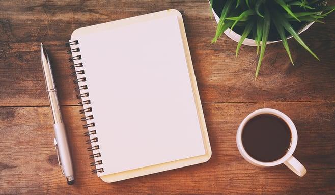 Notepad-pen.jpg