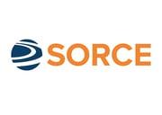 SORCE-Logo.png