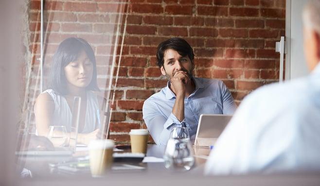 Thinking-man-meeting.jpg