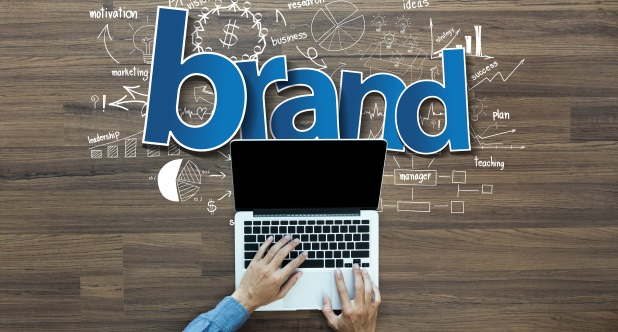 What's intranet branding all about?