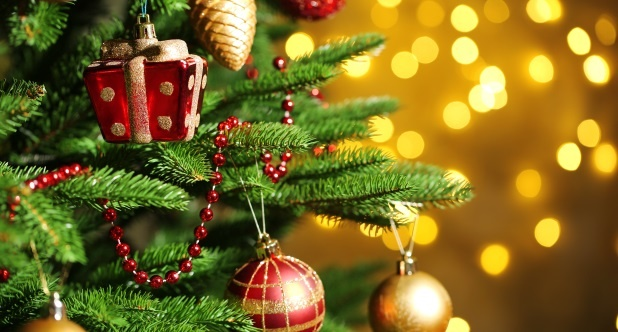 christmas blog 2016.jpg
