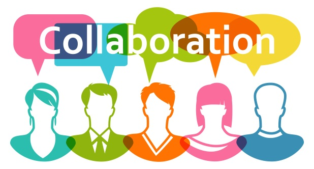 5 ways to Encourage Intranet Collaboration