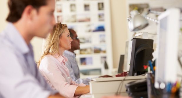 Why SharePoint isn't an intranet