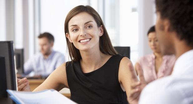 intranet stakeholder interviews