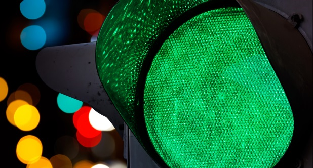 10 Must do's when your intranet project gets the green lights