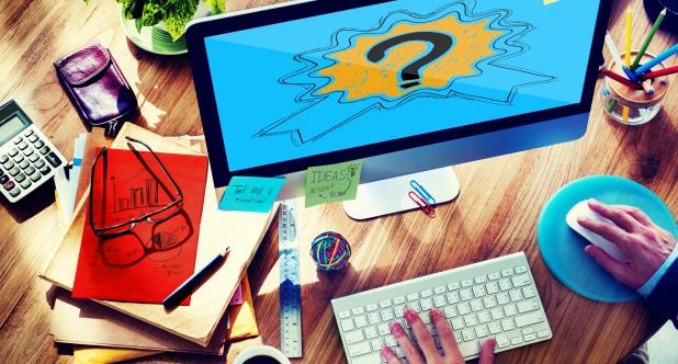 intranet_engagement_kickstart_blog.jpg