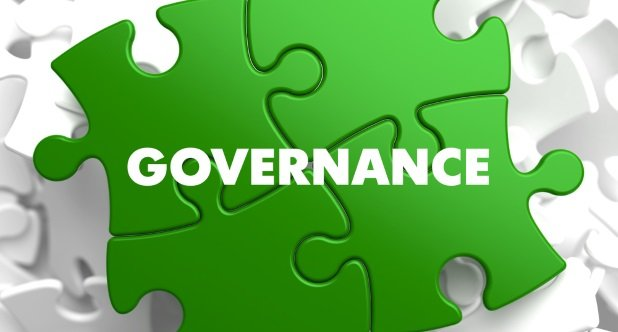 Beginners guide to intranet governance
