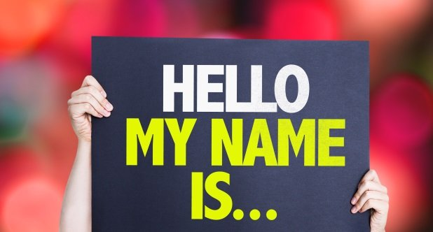 4 reasons why you should consider giving your intranet a name