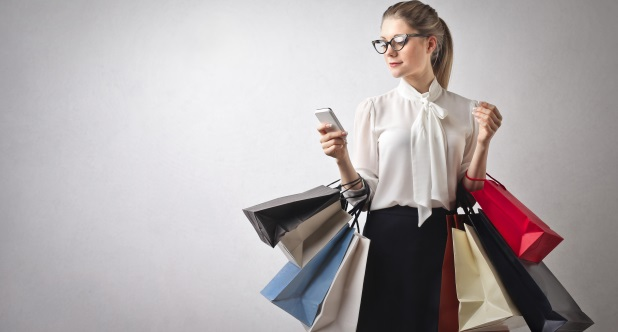 intranet_shopping_bloh.jpg