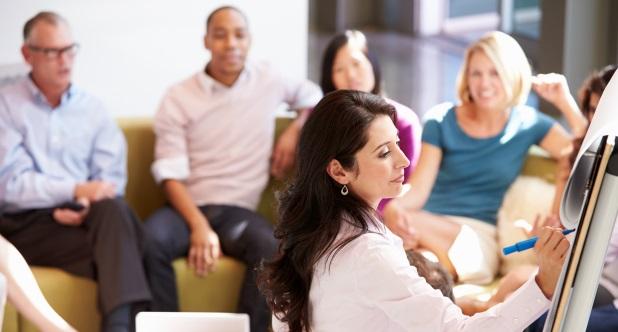 intranet steering committee