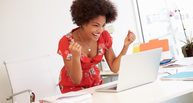 intranet improvements that impact staff