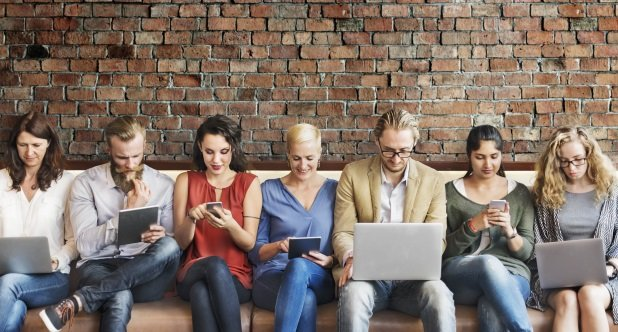 why millennials intranet requirements matter