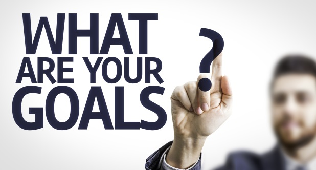 Defining your intranet goals and objectives