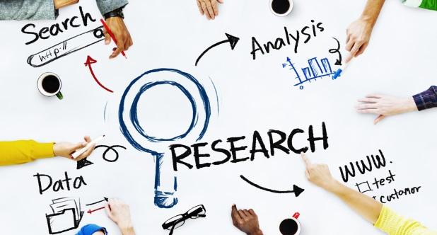 intranet research_blog.jpg