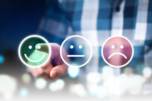 Getting the most out of your intranet feedback
