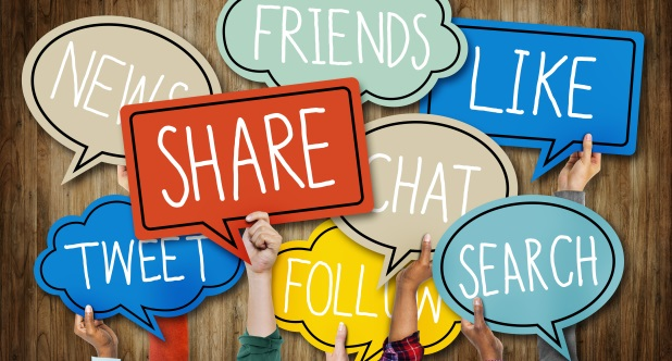 Why you need a social intranet