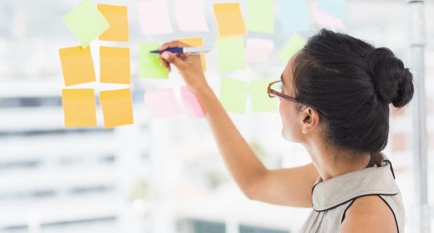 10 steps to successful intranet planning