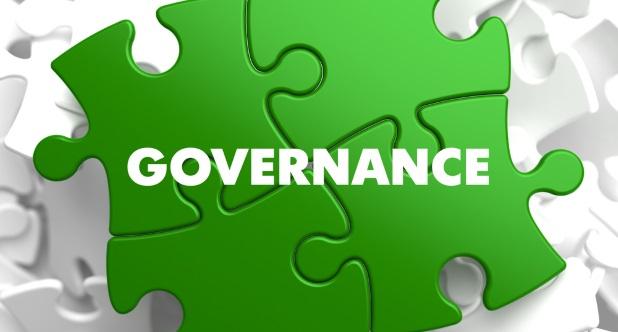 intranet_governance_blog.jpg